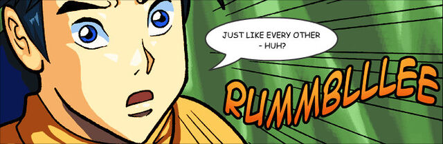 Archivo:Comic 6.15.jpg