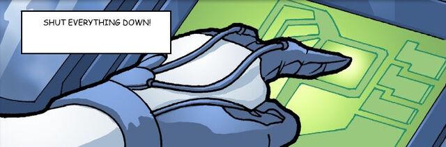 Archivo:Comic 4.22.jpg