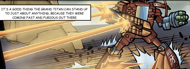 Comic 5.24