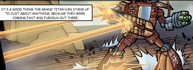 Archivo:Comic 5.24.jpg