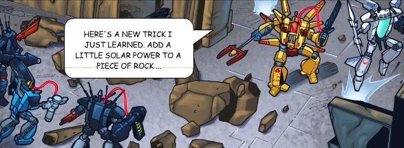 Archivo:Comic 12.11.jpg