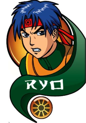 Archivo:CDSIO Ryo.png