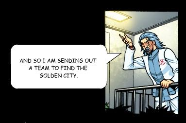 Comic 26-39