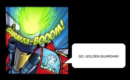 Comic 32-27