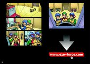 Comic 27 4
