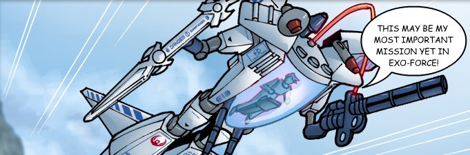 Comic 4.2.jpg
