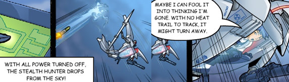 Archivo:Comic 4.23.jpg