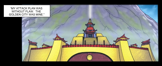 Comic 32-2