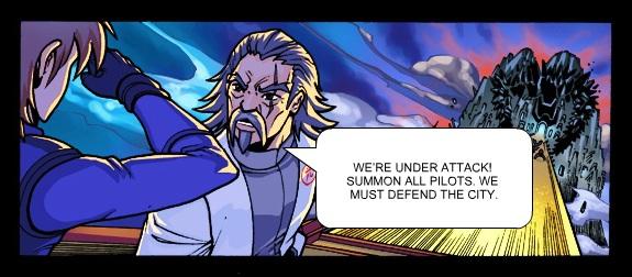Comic 31-5