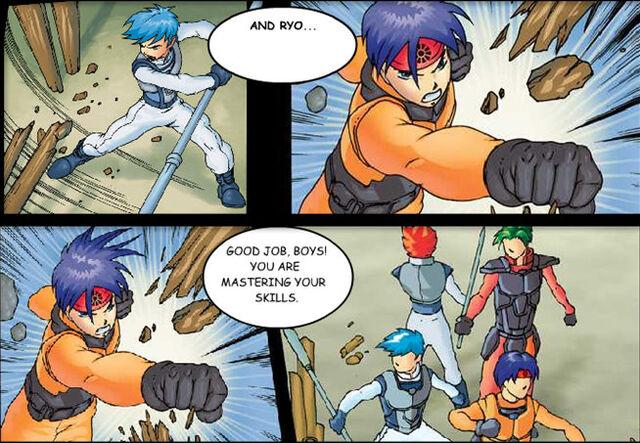 Archivo:Comic 1.4.jpg