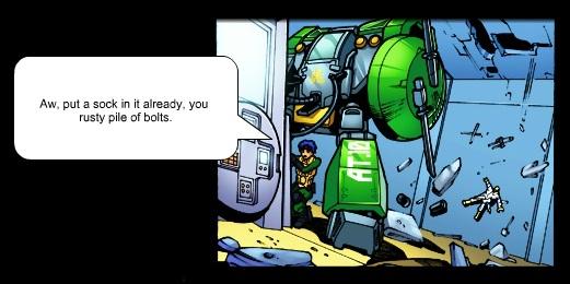 Comic 38-18