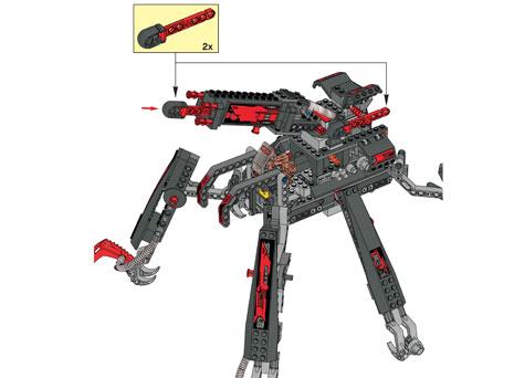 File:Img 7721 model02 465x342 178.jpg