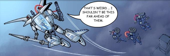 Comic 4.10.jpg