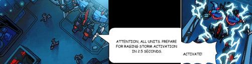 Comic 8.11.jpg