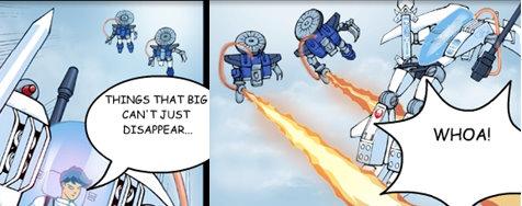 Archivo:Comic 2.9.jpg