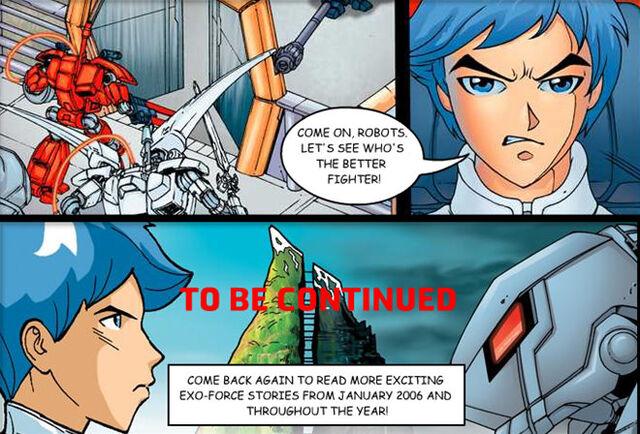Archivo:Comic 1.9.jpg