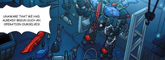 Comic 8.8.jpg
