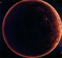 File:Planet chaos.png