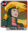 CB-nara burns.png