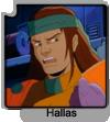 CB-hallas.png