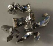 Iridium-2