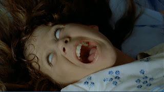 Exorcist21