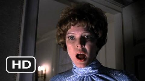 The Exorcist 5 Movie CLIP - Mother! (1973) HD