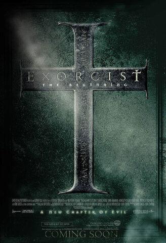 File:Exorcist-The-Beginning-2004-กำเนิดหมอผี-เอ็กซอร์ซิสต์.jpg