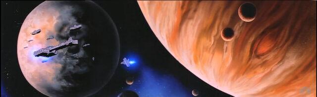 File:Jupitors orbit.jpg