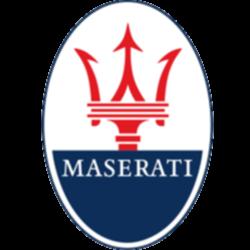 File:Maserati2.png