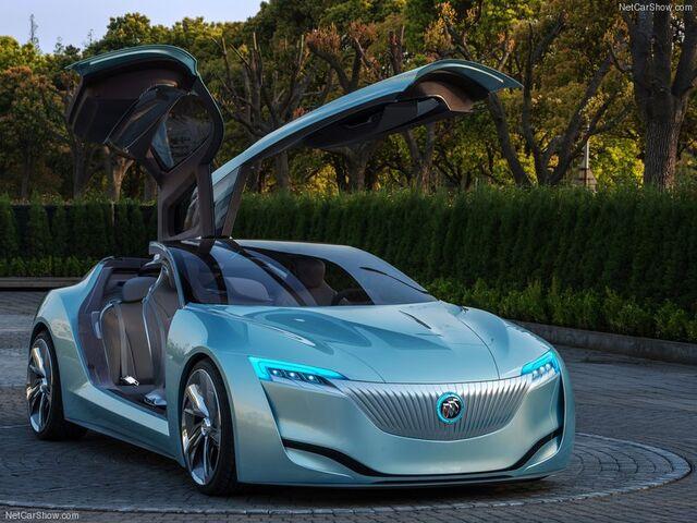 File:Buick-Riviera Concept 2013 800x600 wallpaper 01.jpg