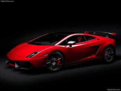 Lamborghini-Gallardo LP570-4 Super Trofeo Stradale 2012 800x600 wallpaper 02