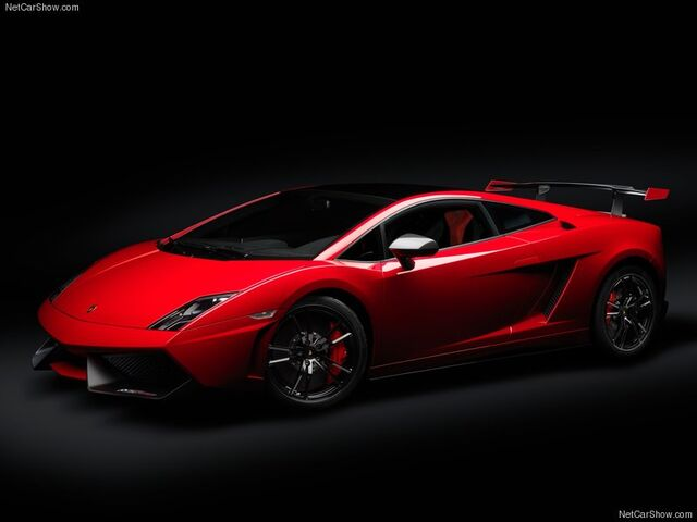 File:Lamborghini-Gallardo LP570-4 Super Trofeo Stradale 2012 800x600 wallpaper 02.jpg