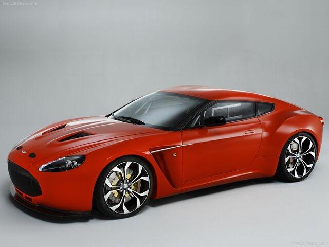 File:Aston Martin-V12 Zagato Concept 2011 800x600 wallpaper 01.jpg