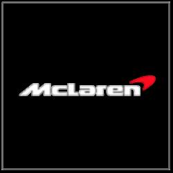 File:McLaren.png