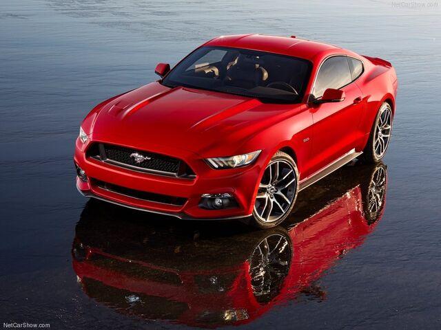 File:Ford-Mustang GT 2015 800x600 wallpaper 04.jpg