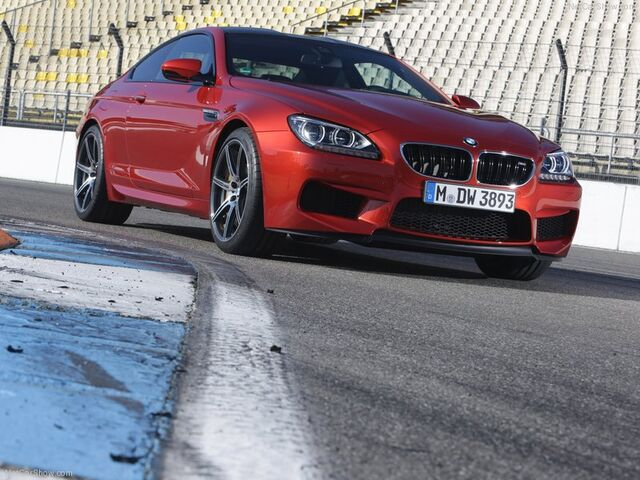 File:BMW-M6 Coupe Competition Package 2014 800x600 wallpaper 01.jpg