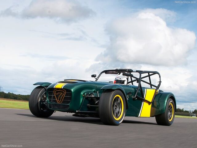 File:Caterham-R600 Superlight 2013 800x600 wallpaper 01.jpg