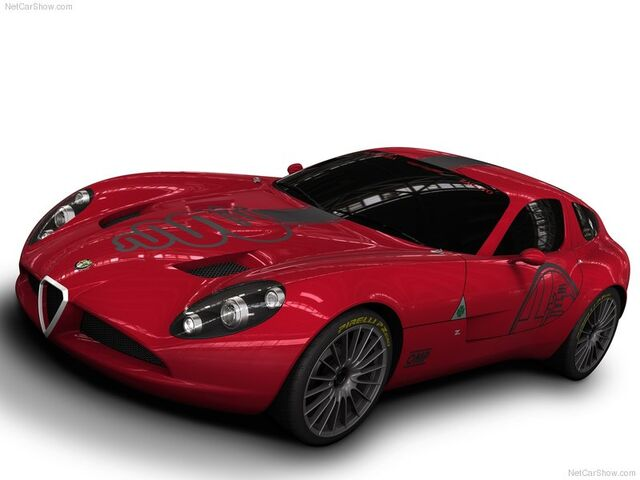 File:Alfa Romeo-TZ3 Corsa 2010 800x600 wallpaper 01.jpg