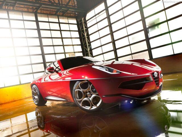 File:Alfa Romeo-Disco Volante Touring Concept 2012 800x600 wallpaper 01.jpg