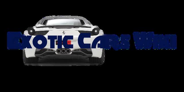 File:Logo Exotic Cars Wiki 004.png
