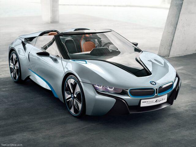File:BMW-i8 Spyder Concept 2012 800x600 wallpaper 01.jpg