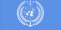 United Nations Navy