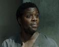 S02E10-MiltonBarnes as Nico introduces himself to Bobbie 01