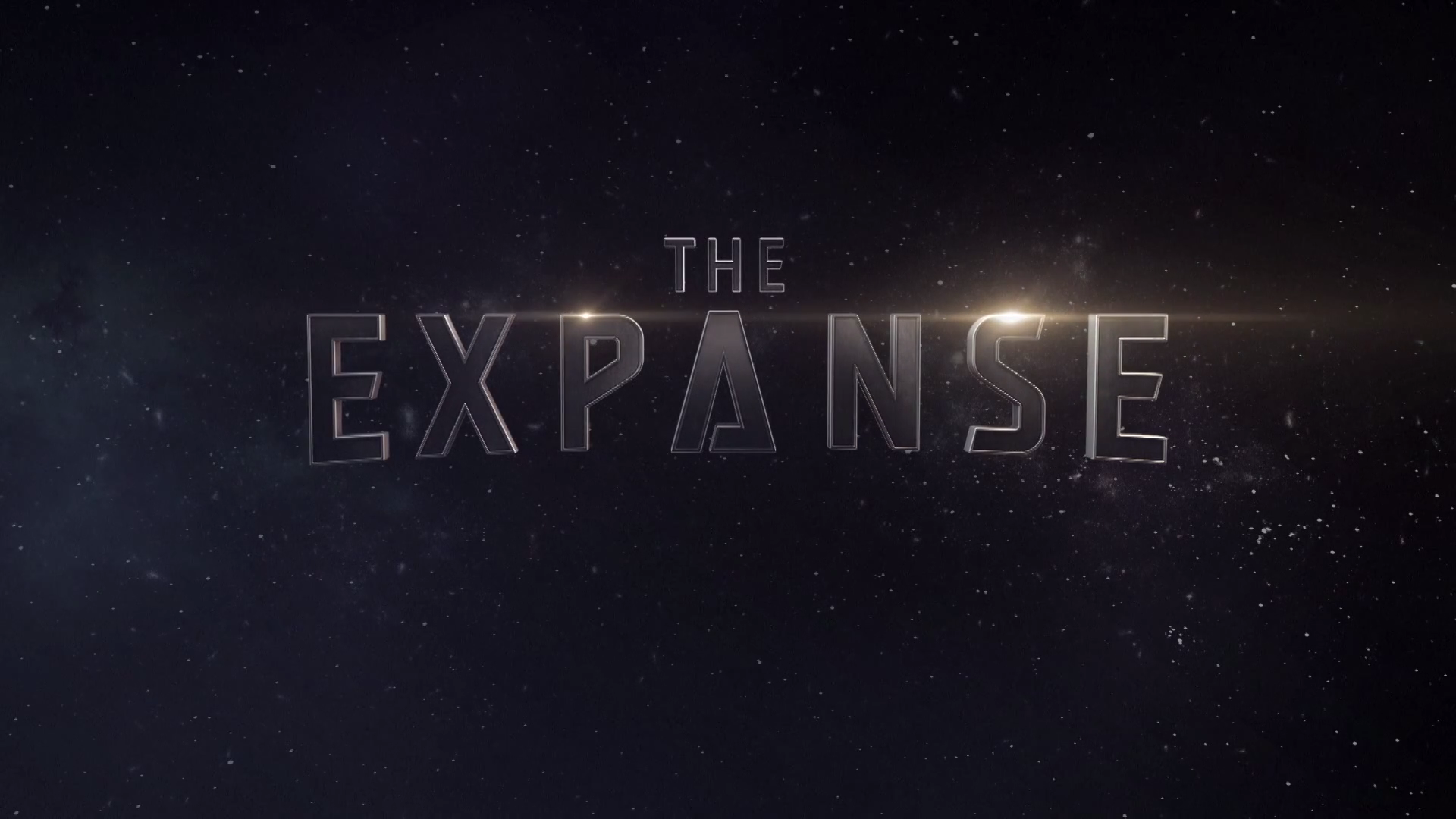 Warning: The Expanse Wiki Is Updated To Include Allrmation About The  Most Recently Aired Episode Of The Television Show, Including Character  Statuses
