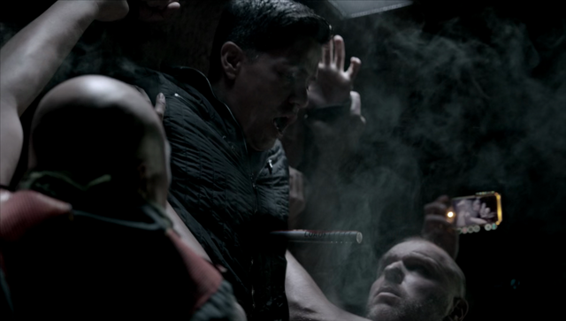 File:S01E03-Havelock spiked 00.png