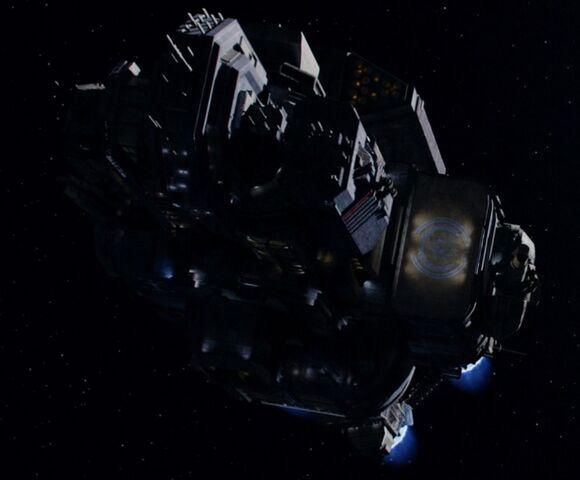 File:Avasarala's shuttle to Guanshiyin.jpg