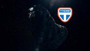 Tycho-eros