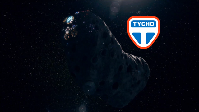 File:Tycho-eros.png