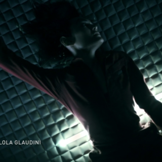 Lola Glaudini as Captain Shaddid